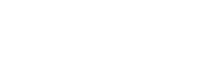 Restaurierung, Reparatur, Service von klassischen Automobilen Ing. Martin Walzl